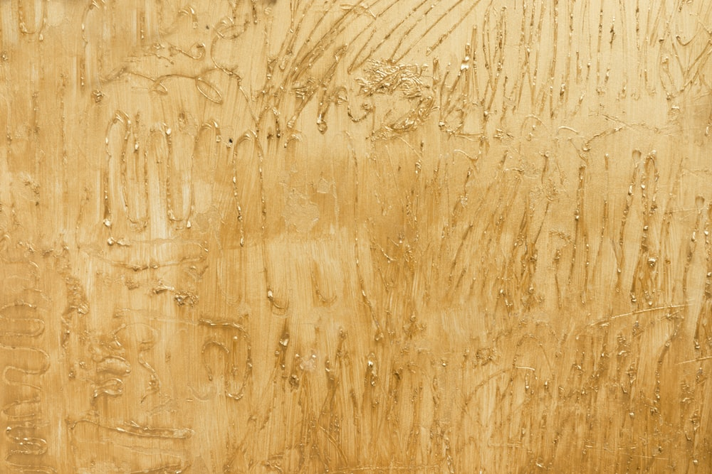 brown and beige wooden surface