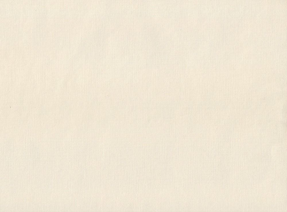 white printer paper on white surface