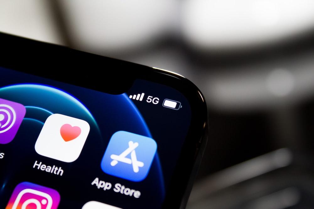 app store analytics alt data