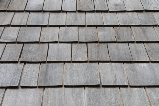 Eleven Maintenance Tips To Prevent Roof Damage