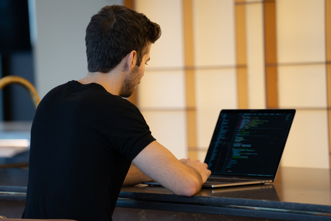 Hiring Junior / Entry-Level for your Remote Team : Why you should be hiring more juniors and how to do it.