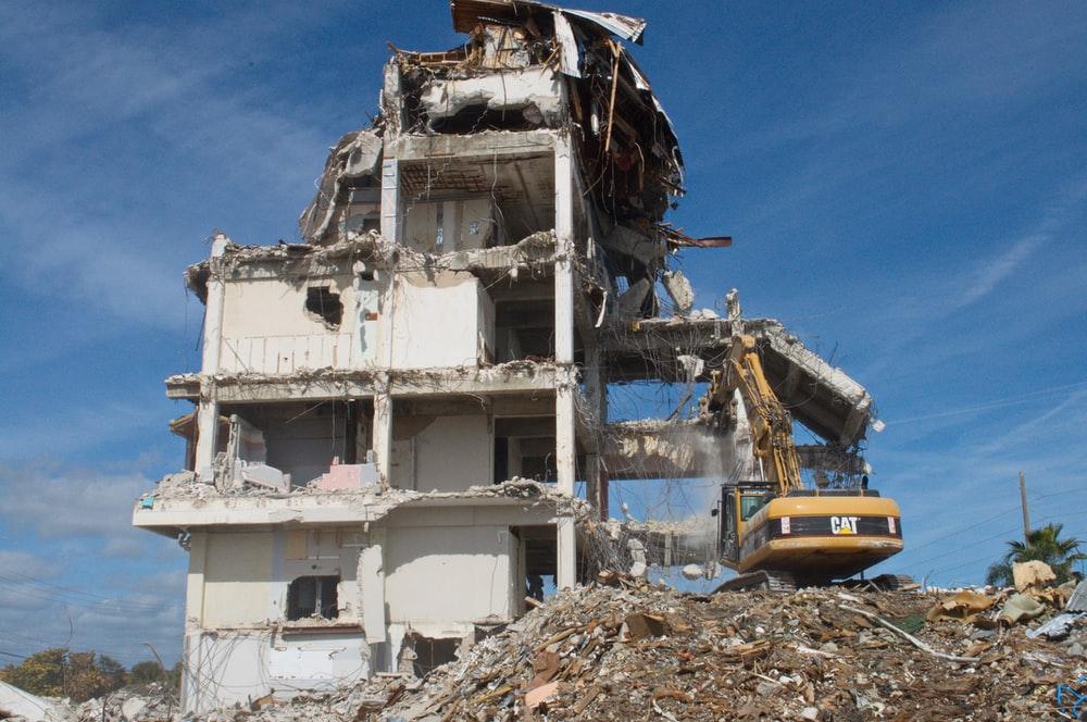 Immobilien Preise Investition