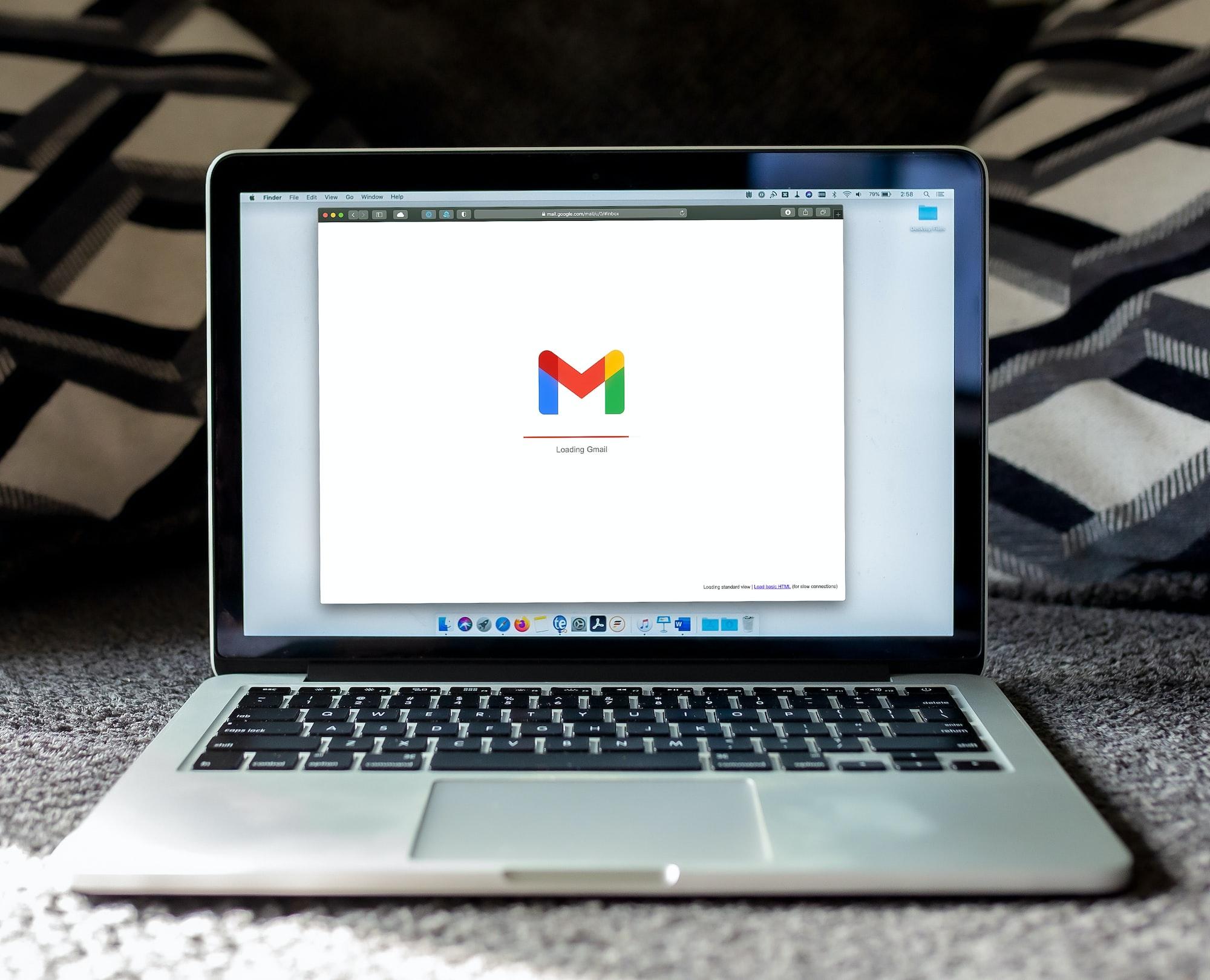 Email List Building Dengan Mayar