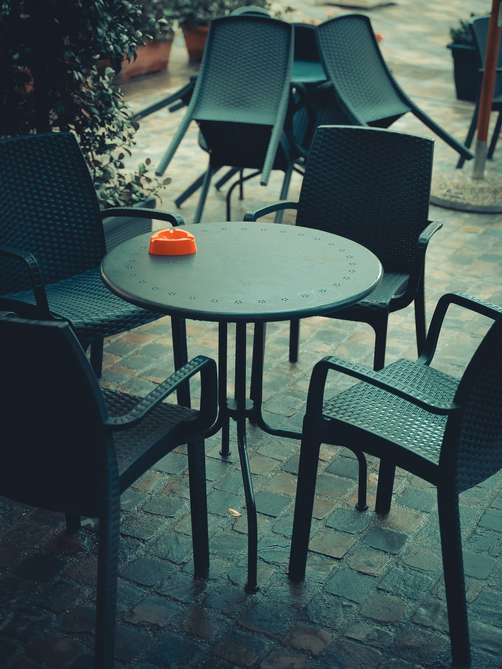 Patio Furniture Pictures Download Free Images On Unsplash