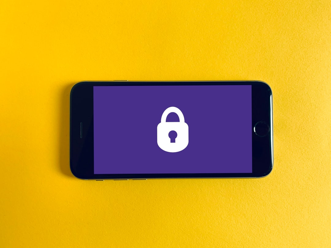 The Business of Password Management: How to Perfect It