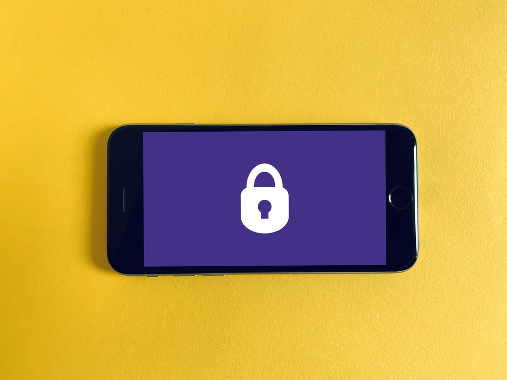 Phone/Lock/Safe. Use this image for free. Check my profile.