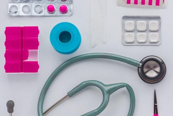 Бюджетное медицинское образование за рубежом