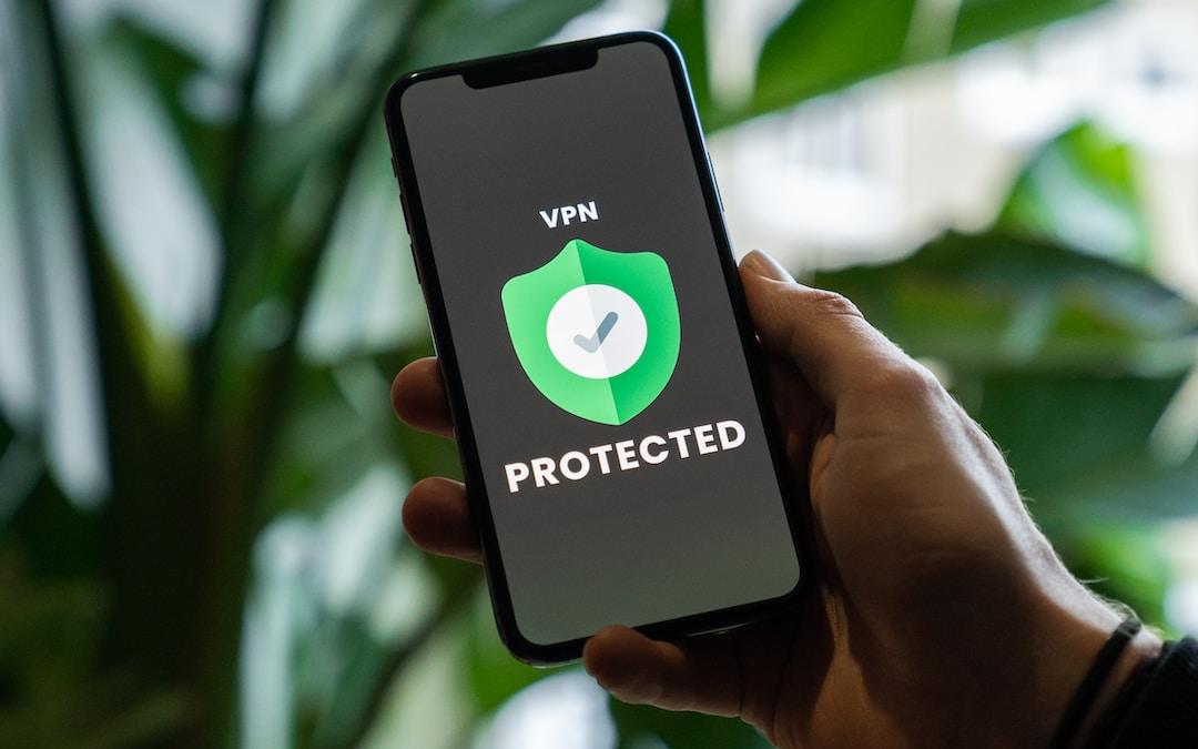 WireGuard é uma VPN extremamente simples, porém rápida e moderna que utiliza criptografia de última geração