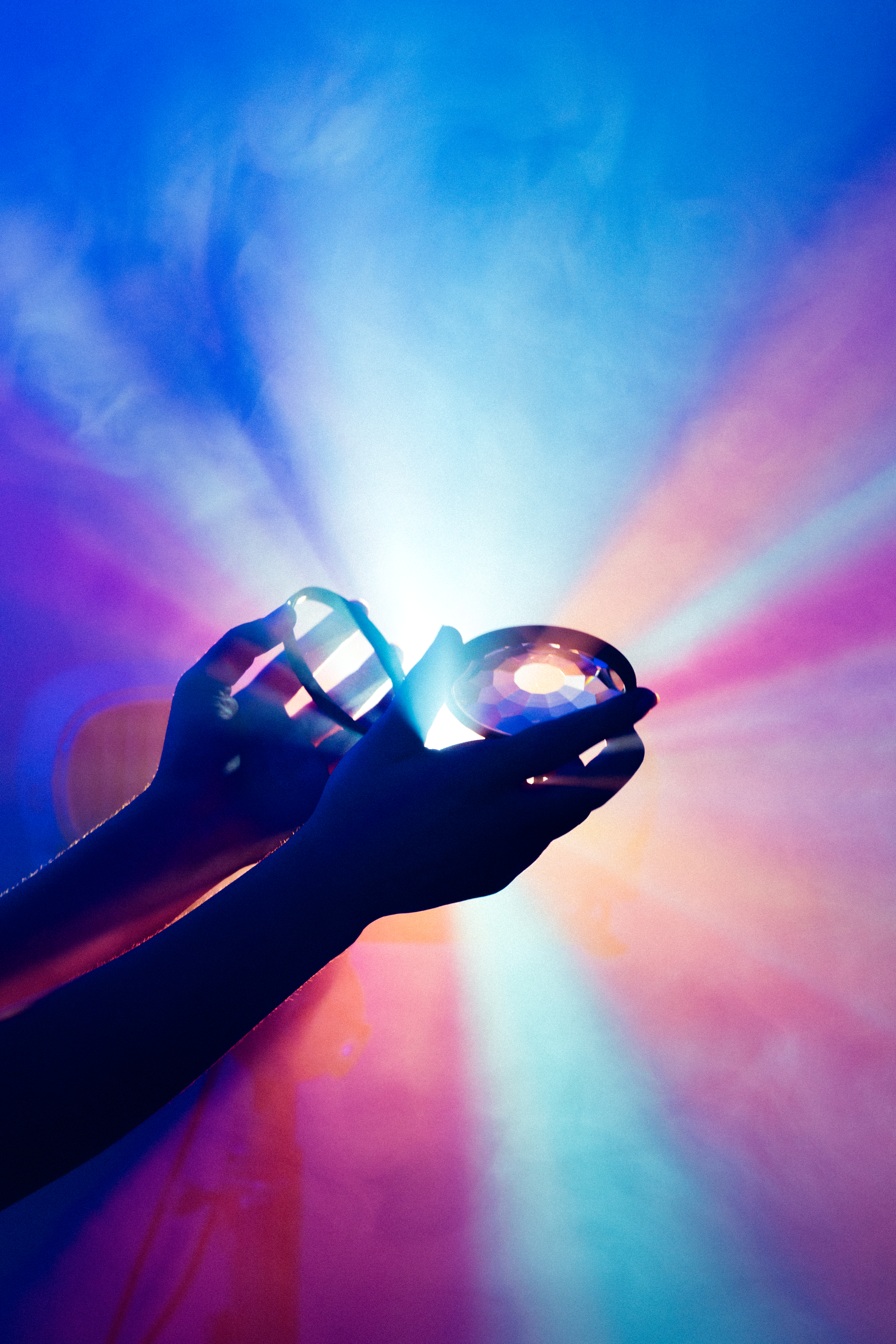 person-holding-clear-glass-ball