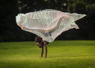 Ballerina    Photographer: https://www.instagram.com/alttr_photography/