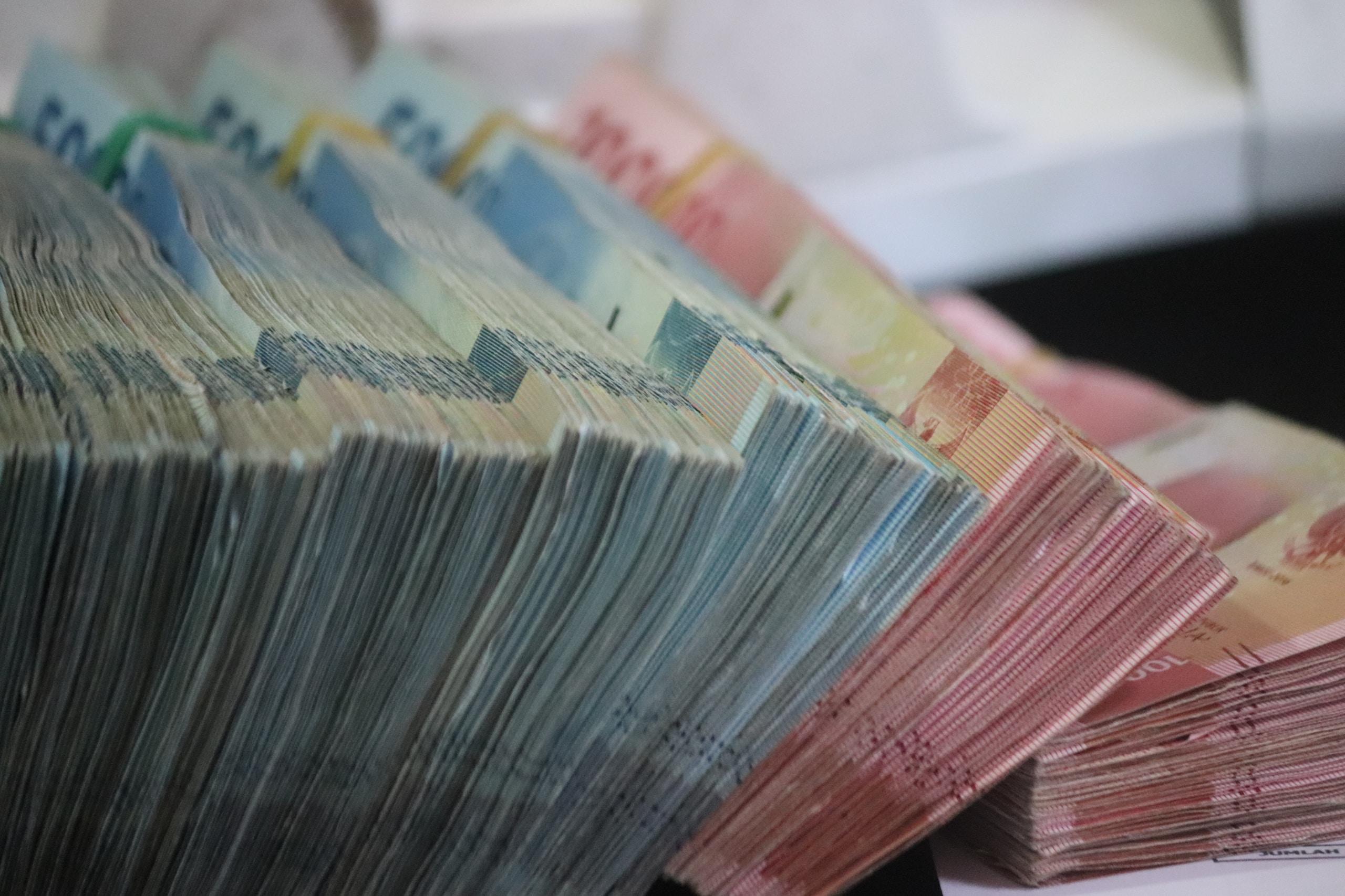 SAS 研究:疫情促使銀行採用人工智能反洗黑錢