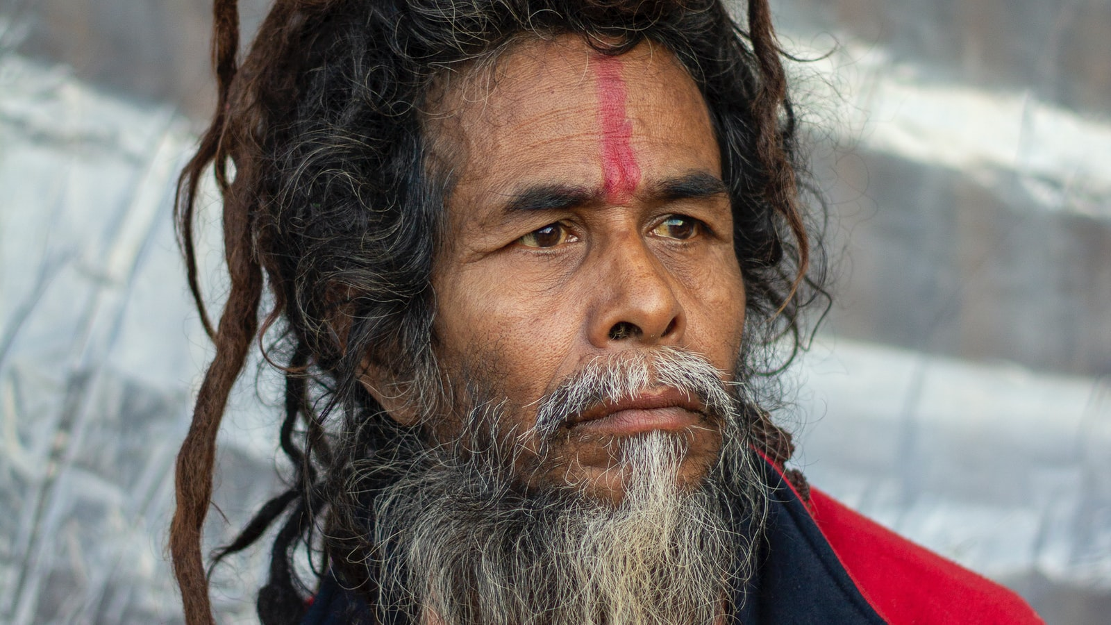 The 59+ Best Hindu Jokes - ↑UPJOKE↑