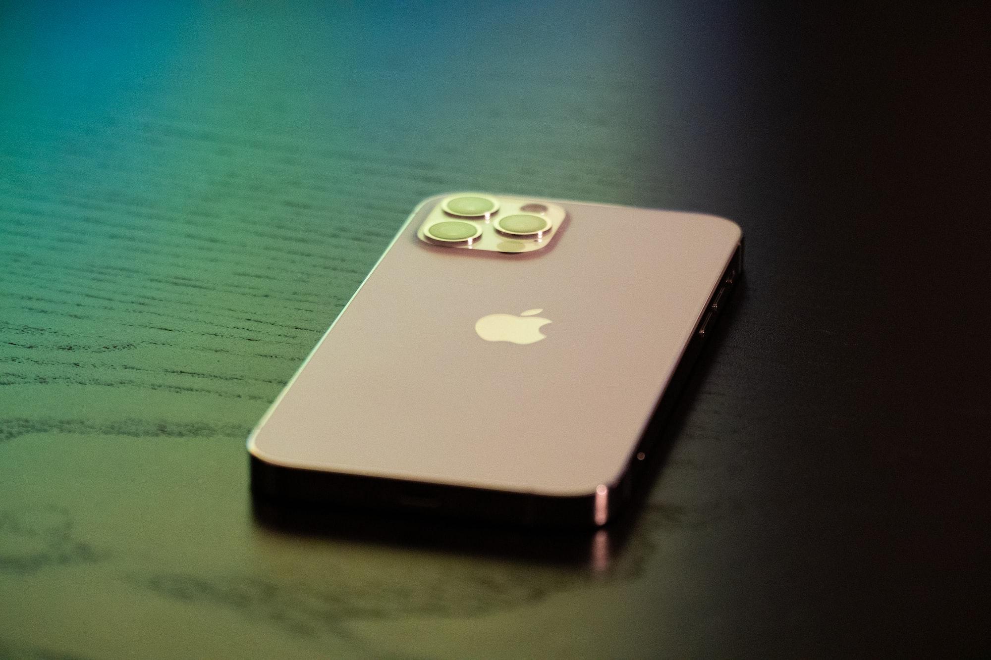 O iPhone 12 Pro Max pode ser a tua melhor escolha