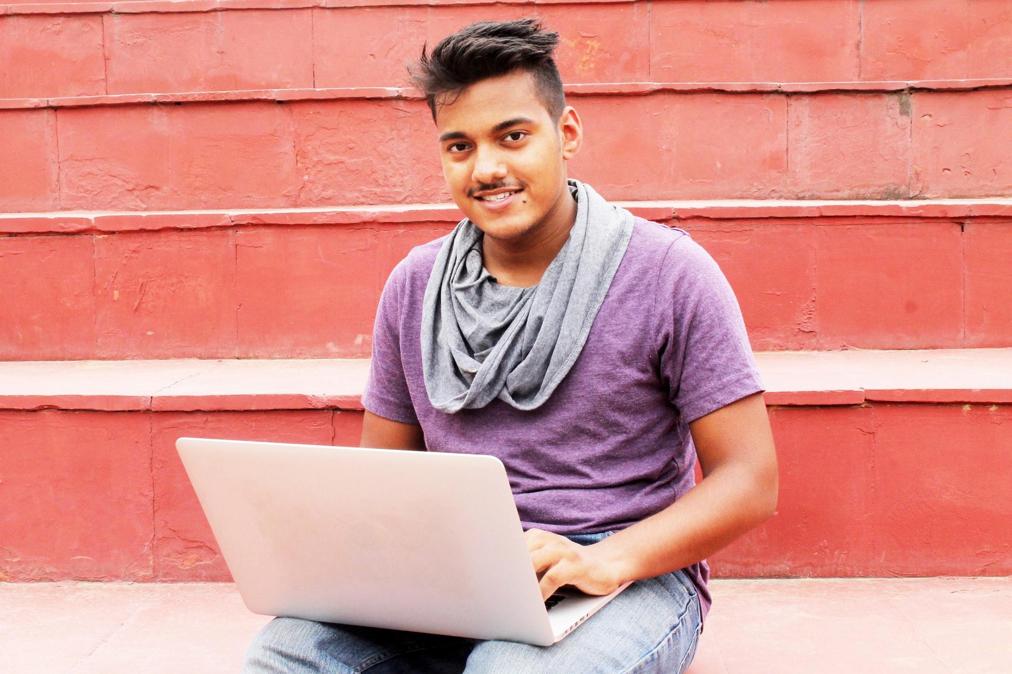 विदेश जाने वाले भारतीय छात्रों में पढ़ाई को लेकर आखिर यह बदलाव क्यों?
