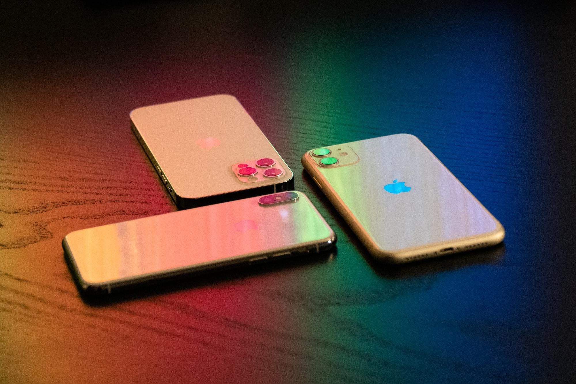Conhece as soluções para os problemas mais comuns do iPhone