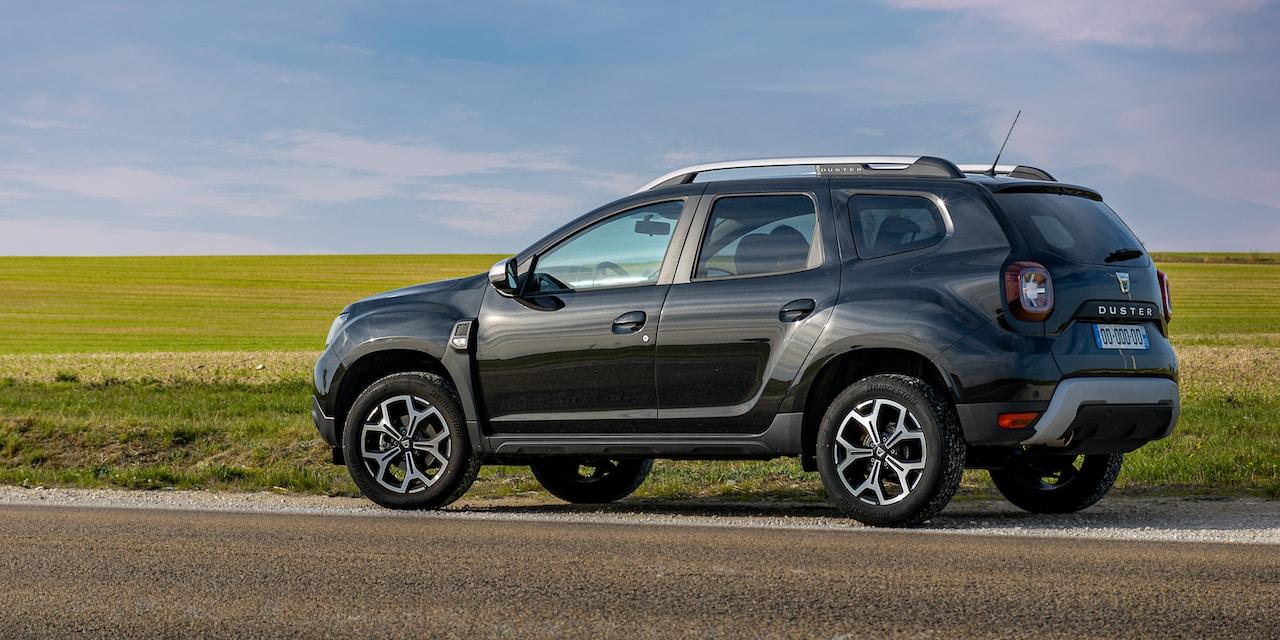 """<span class=""""entry-title-primary"""">Fusíveis do Duster – Lista de acessórios</span> <span class=""""entry-subtitle"""">Conheça os Fusíveis desse modelo da Renault </span>"""
