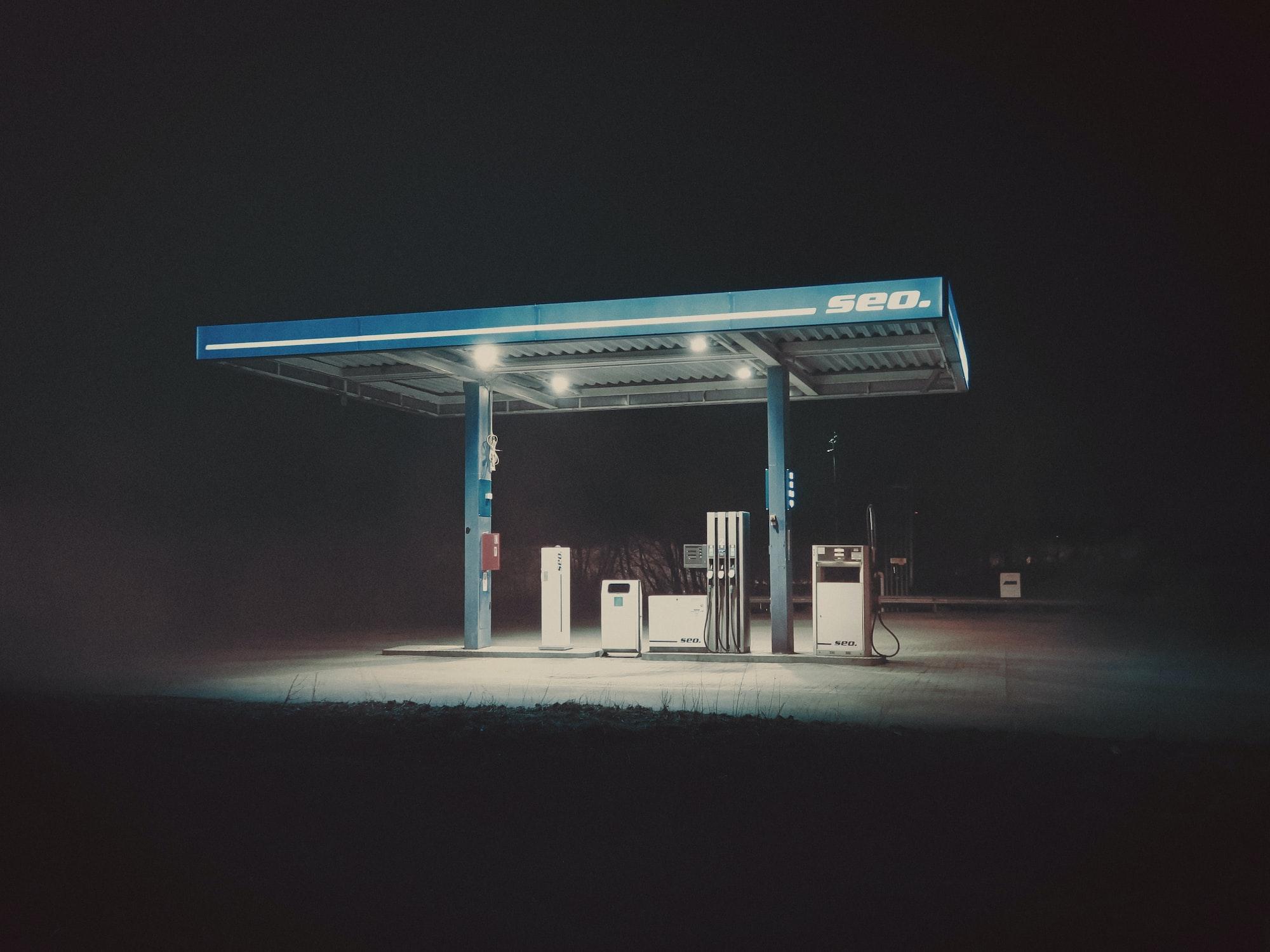美国输油管道解封,加拿大油价将暴涨