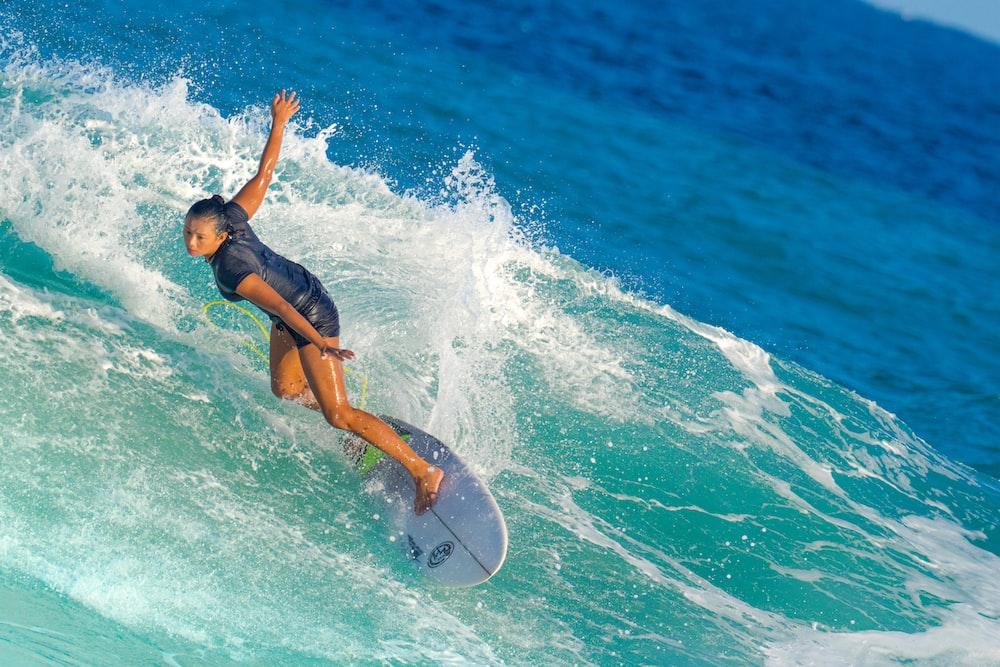 【PR】なみある?ではサーフィン関わる全コンテンツを紹介
