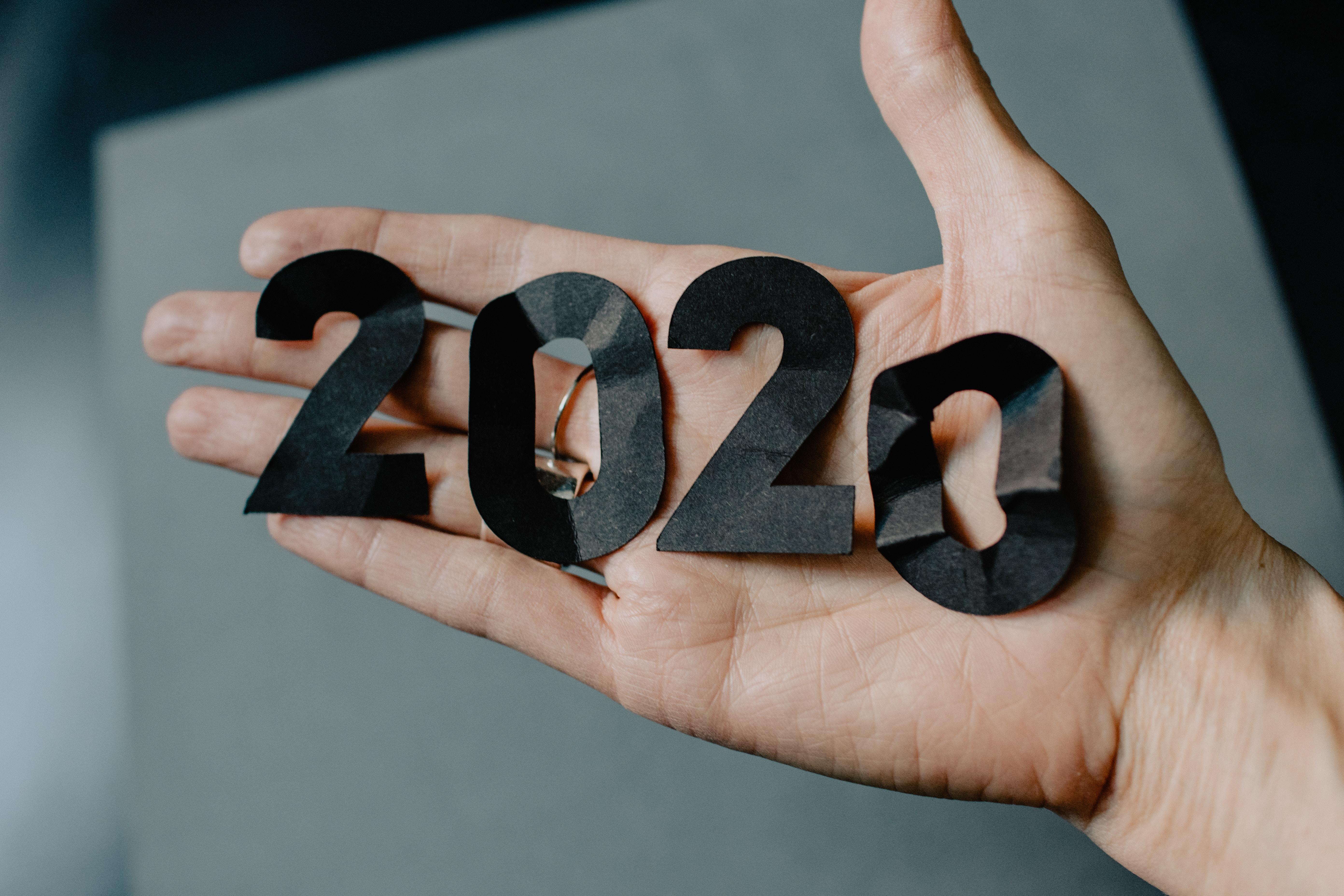yatırım bonusu veren bahis siteleri 2020