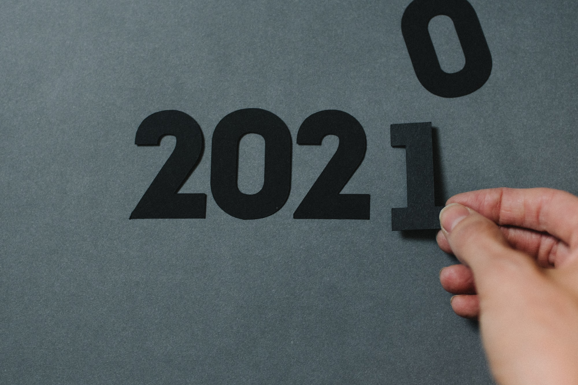 Engineering technology fashions to observe in 2021