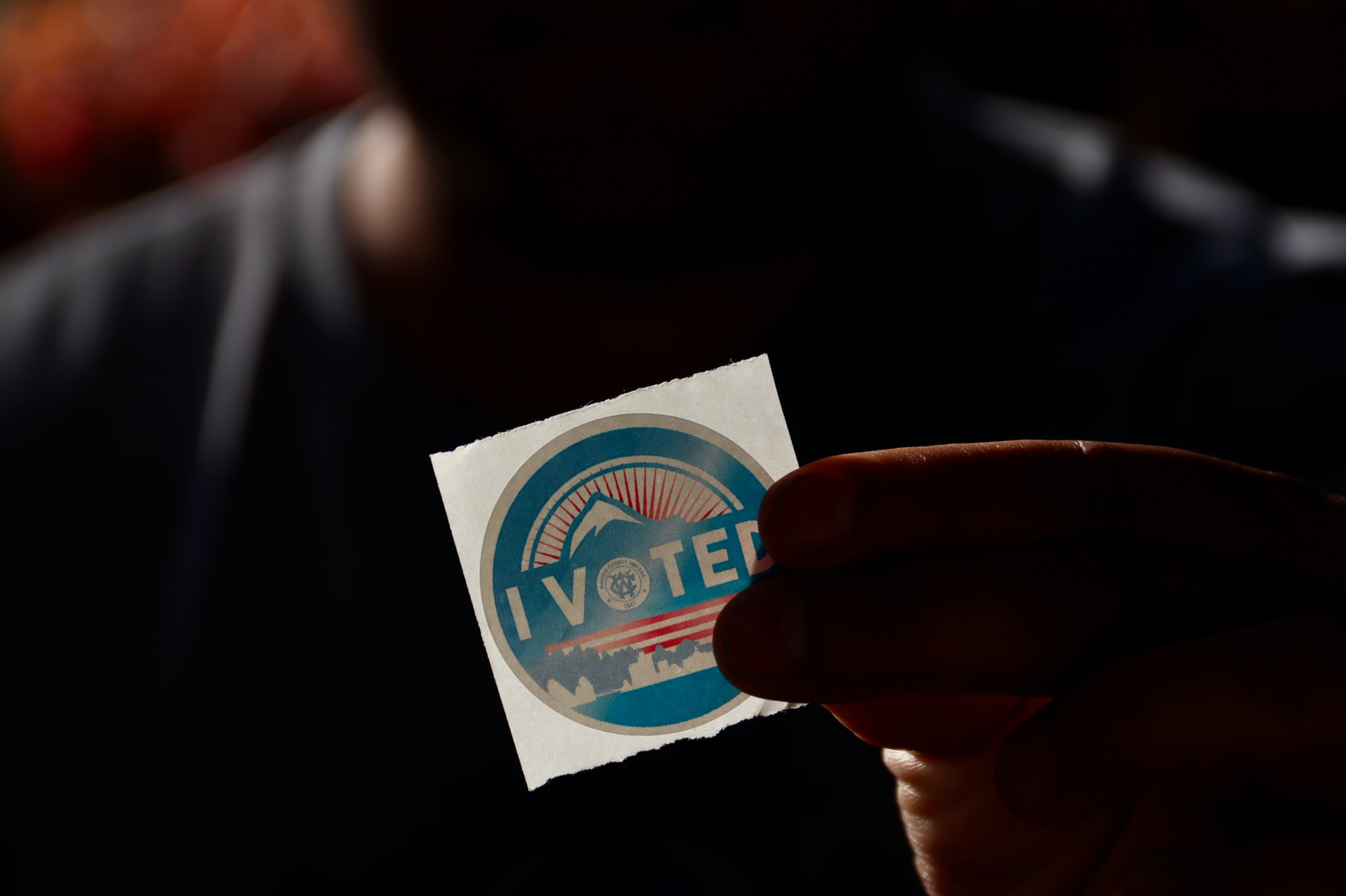 Nevada bill threatens NH's #fitn presidential primary