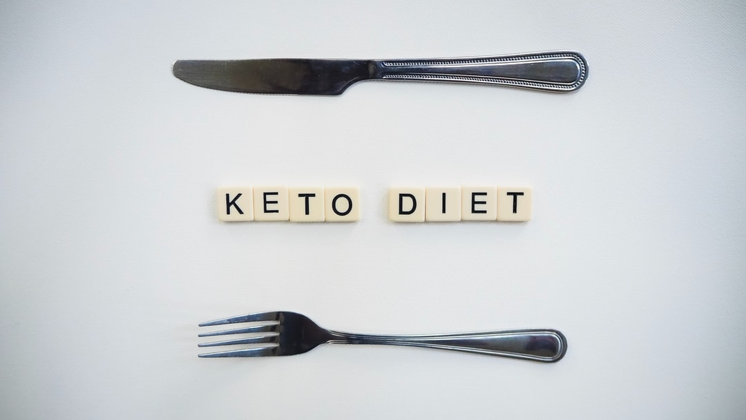 Time to Reframe Ketogenic Diet Supplements