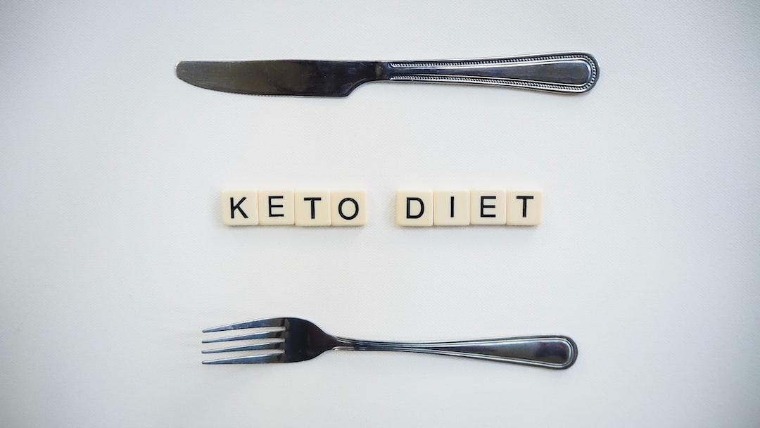 Enhancing Ketosis to Maximize Weight Loss