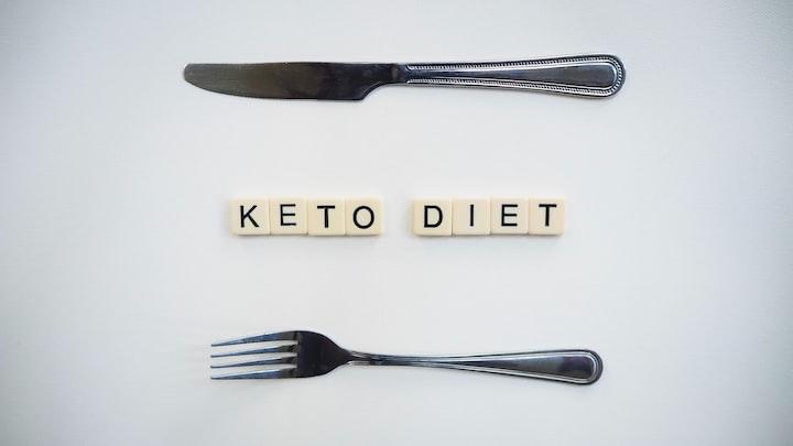 Keto Diet For Beginnings