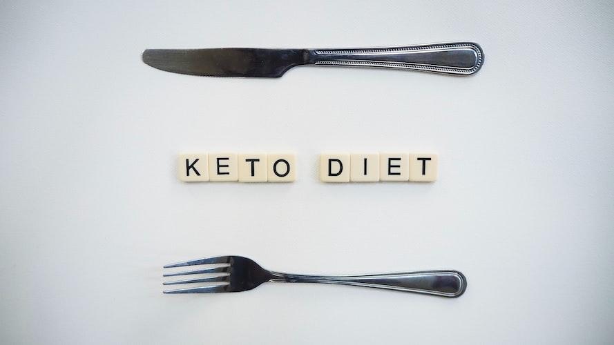 The Keto Project - Prologue