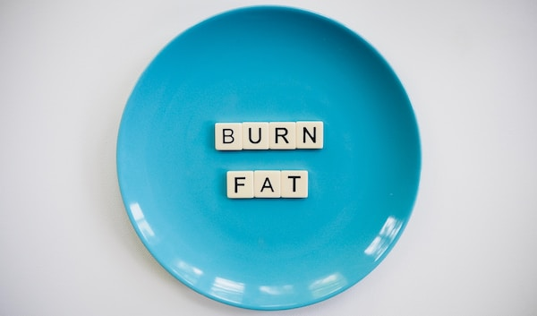 contact us for belly fat burn consultation