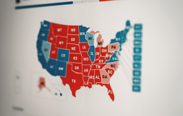 State Elections Systems Remain Vulnerable to Cybercriminals