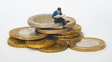 Why Is Creator Economy Exploding Now?