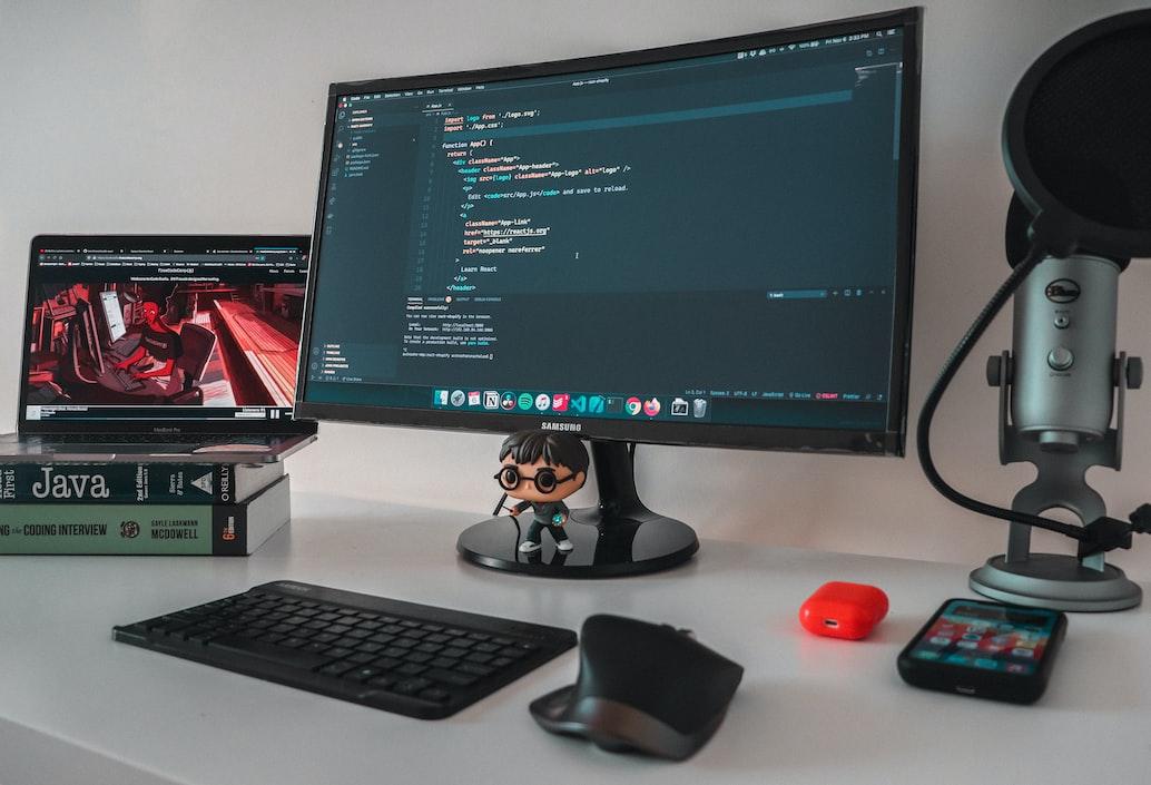 5-best-dark-vscode-themes