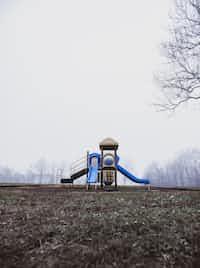The Playground of Stories playground stories
