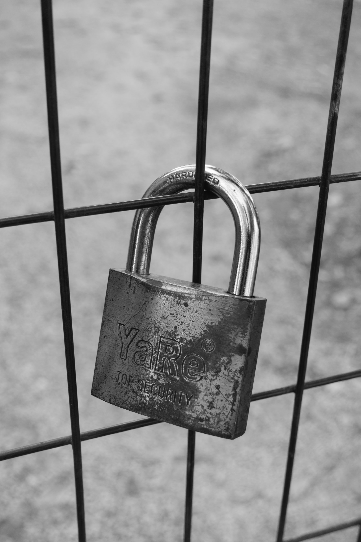 How to fix the ssh permission denied (publickey) error