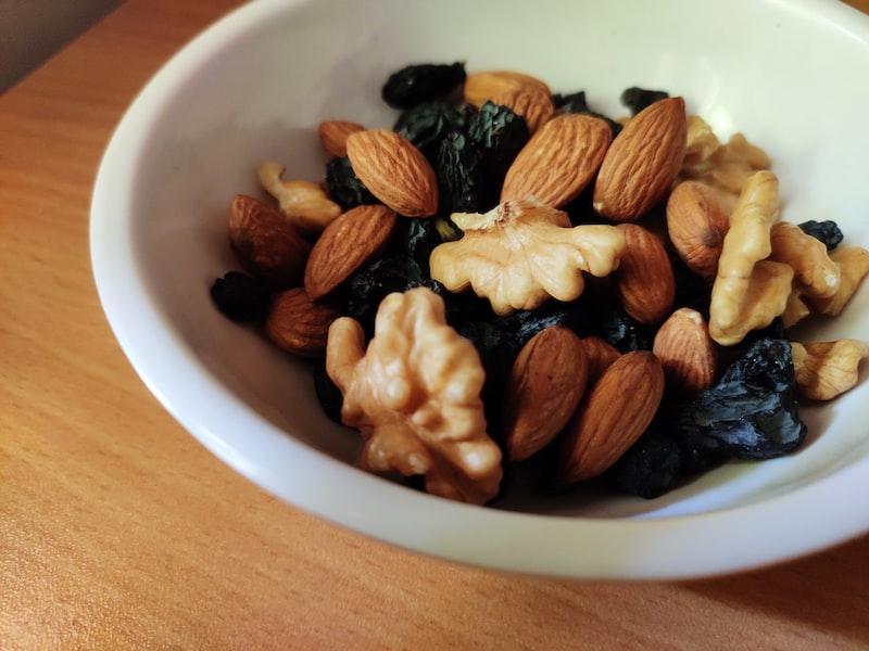 蛋白質 豆漿 魚類 免疫力 早餐