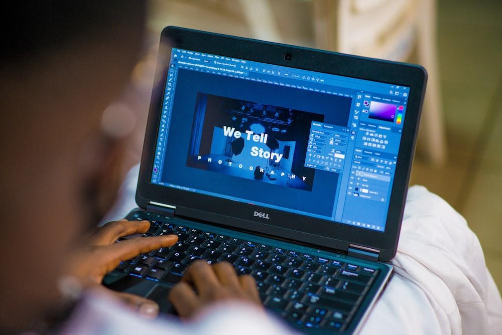 Graphic designer online business ideas 2021
