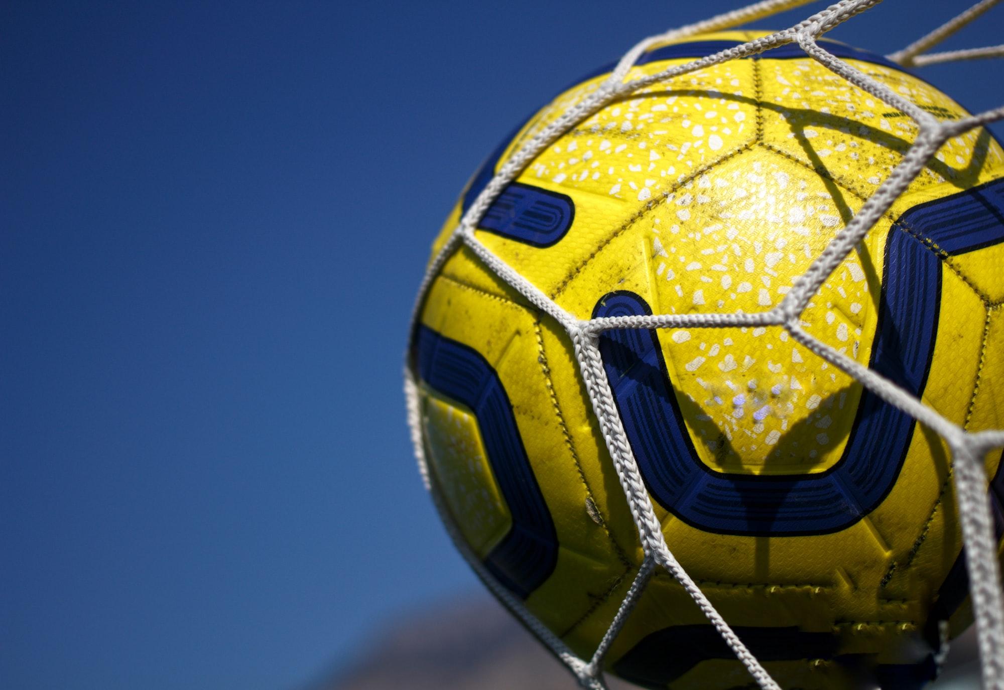Serie A: pronostico 36a giornata, pronostico Inter-Roma e quote calcio