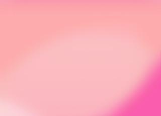 pink and white light illustration