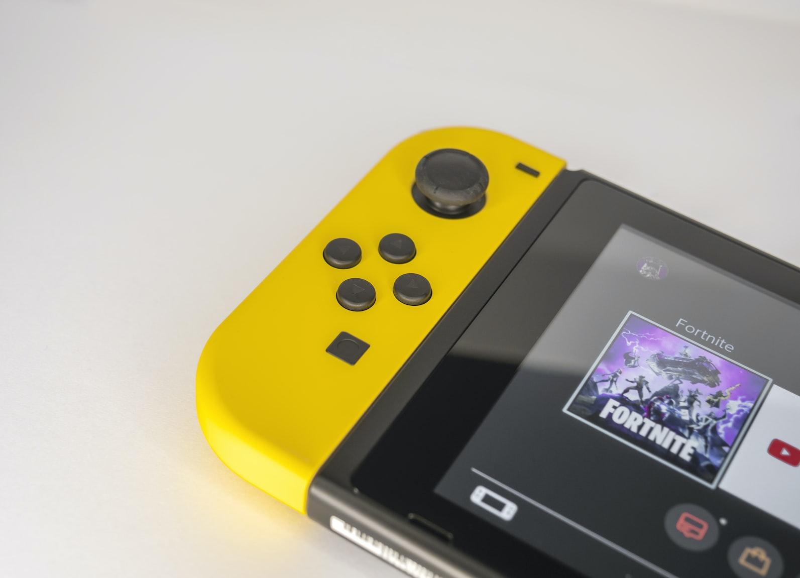 Nintendo-Switch-Joy-Con-Zubehör