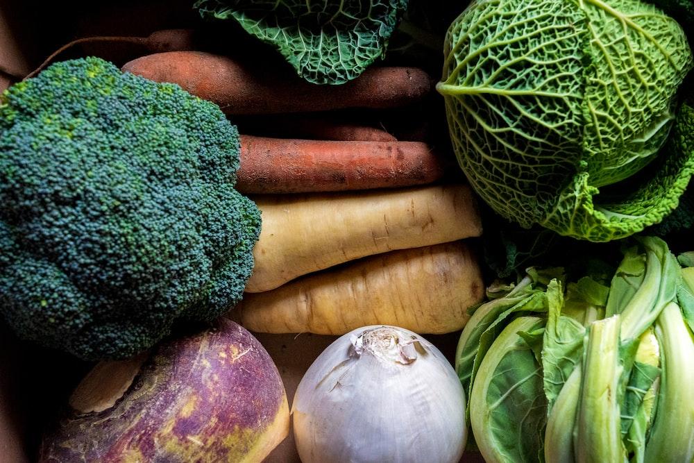 Winter Vegetables Pictures | Download Free Images on Unsplash