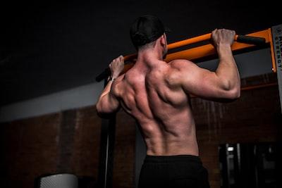 Sådan vælger du træningsprogram til styrketræning?