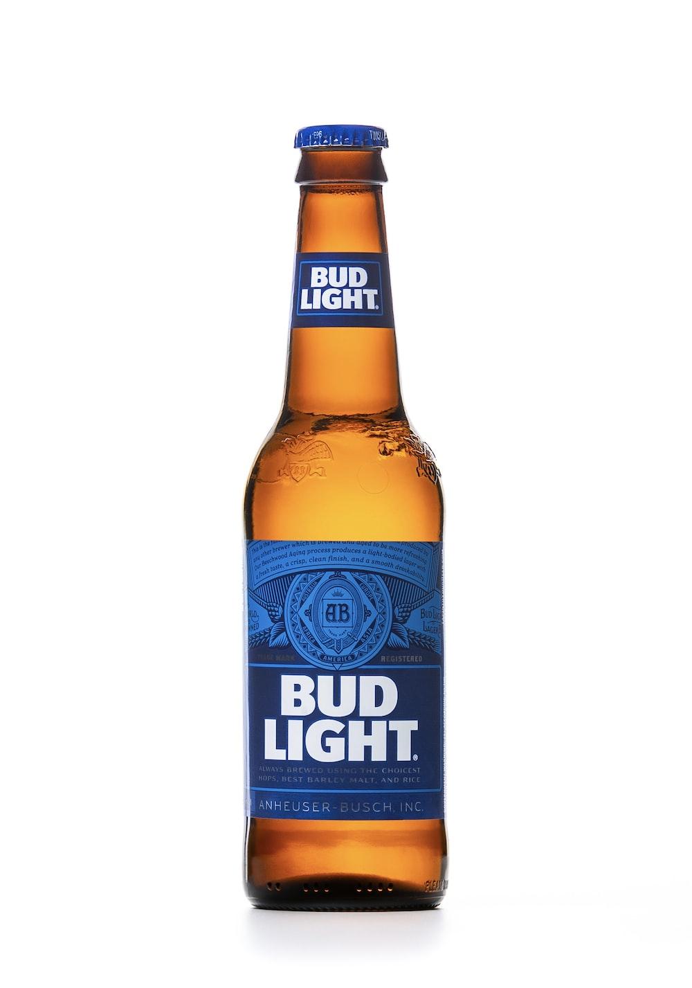 blue moon belgian white bottle