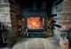 Furnace Maintenance Checklist Template