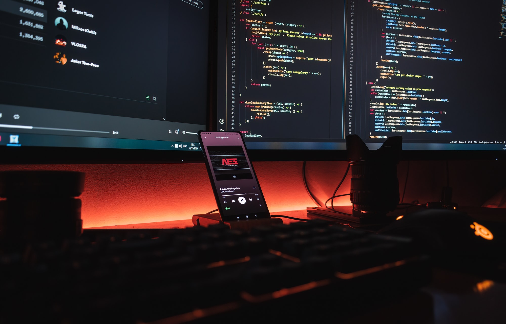 Compiling Our First C Binary - iOS Edition