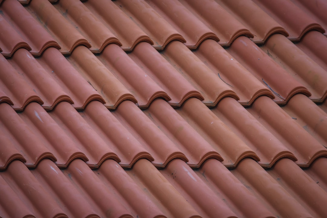 The Different Types of Roofing Materials to Consider for Your New Home