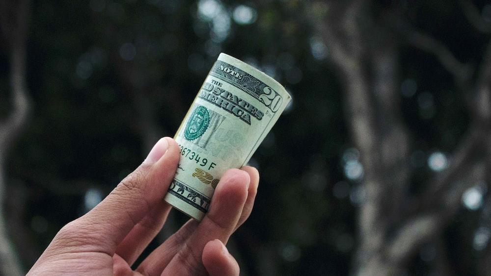 mejor banco para operar en bolsa