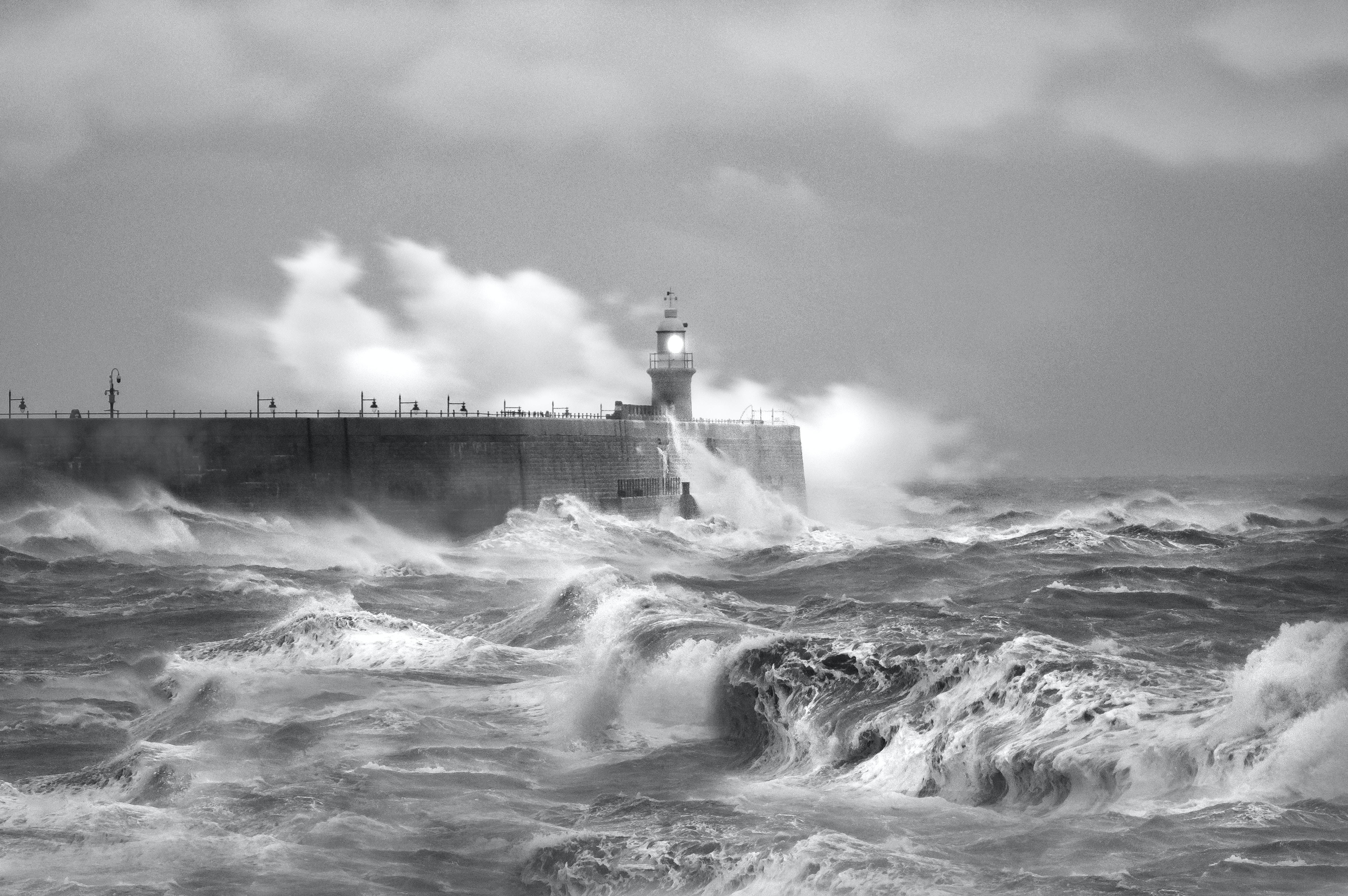 Hurricane Ida Will Impact Supply Chains