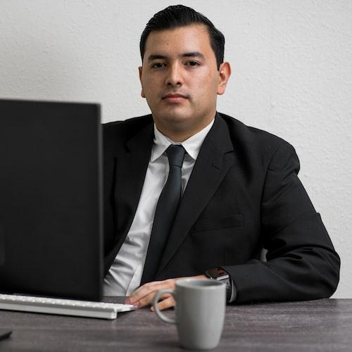property lawyer