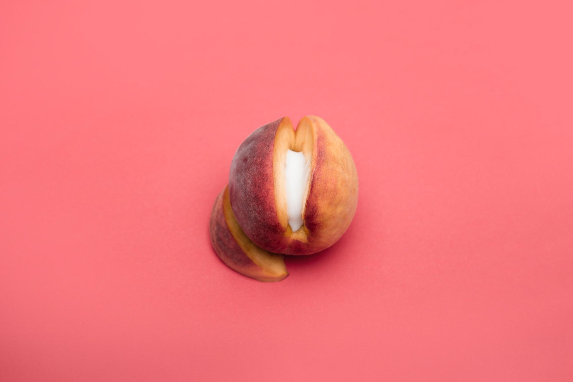 Važnost oralnog seksa kod žena